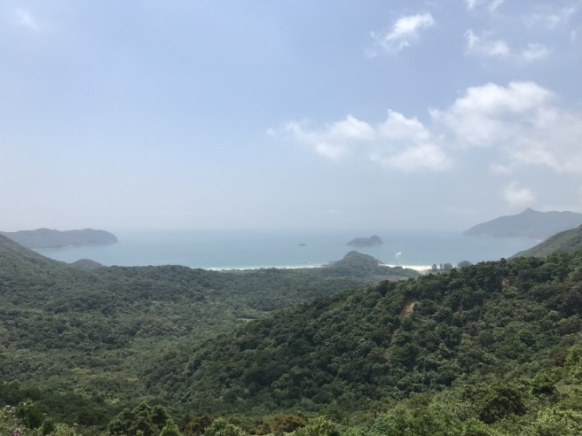 Hiking 13.5.18 Chin Kai Hoi On (8)