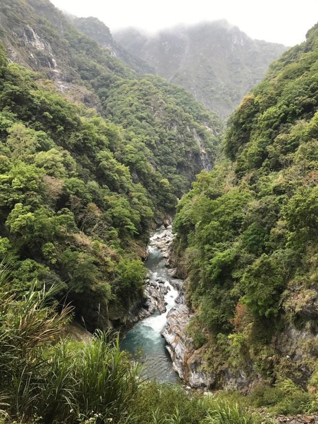 hiking-7-4-2018-baiyang-trail-11.JPG
