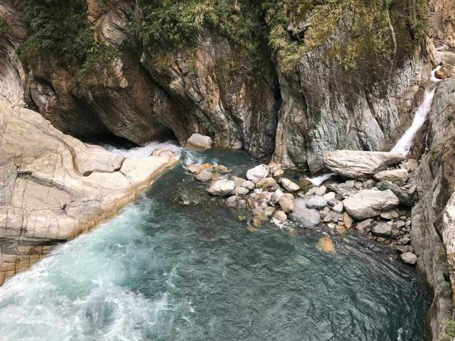 hiking-7-4-2018-baiyang-trail-13.JPG