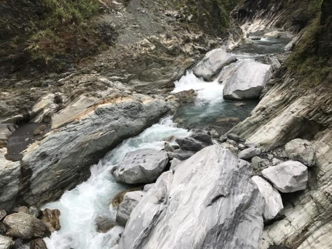 Hiking 7.4.2018 Baiyang Trail (7)