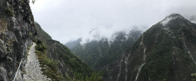 Hiking 7.4.2018 Zhuilu Old Trail (39)