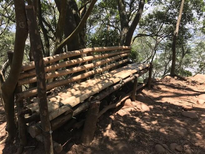 Hiking 16.6.2018 Huoyanshan (30)