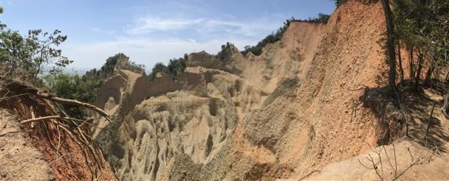 hiking-16-6-2018-huoyanshan-34.jpg