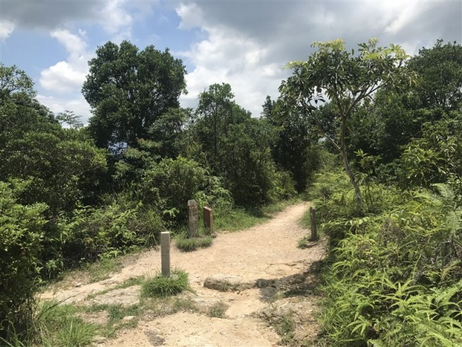 Hiking 1.7.2018 Brides Pool (25)