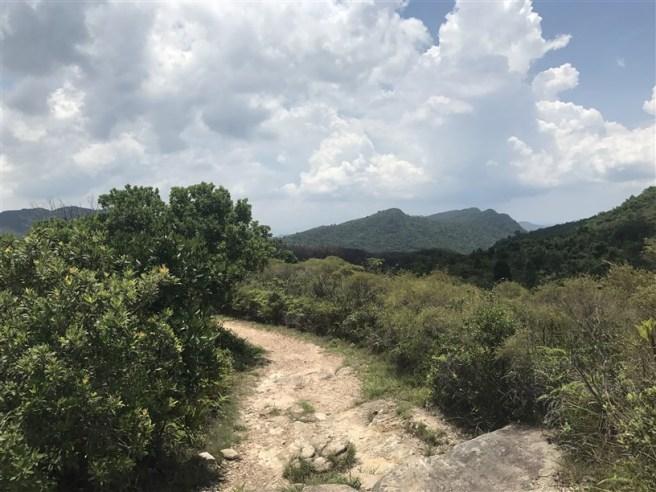 Hiking 1.7.2018 Brides Pool (27)