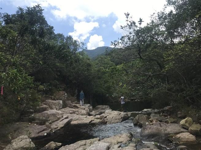 Hiking 1.7.2018 Brides Pool (29)