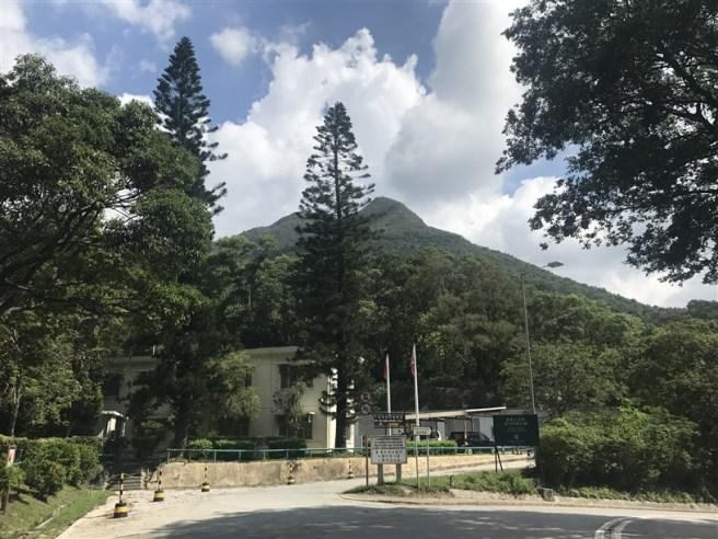 Hiking 1.7.2018 Brides Pool (3)