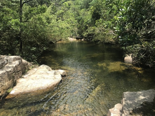 Hiking 1.7.2018 Brides Pool (35)