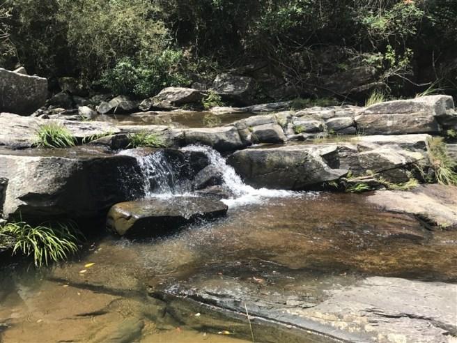 Hiking 1.7.2018 Brides Pool (46)
