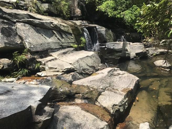 Hiking 1.7.2018 Brides Pool (47)