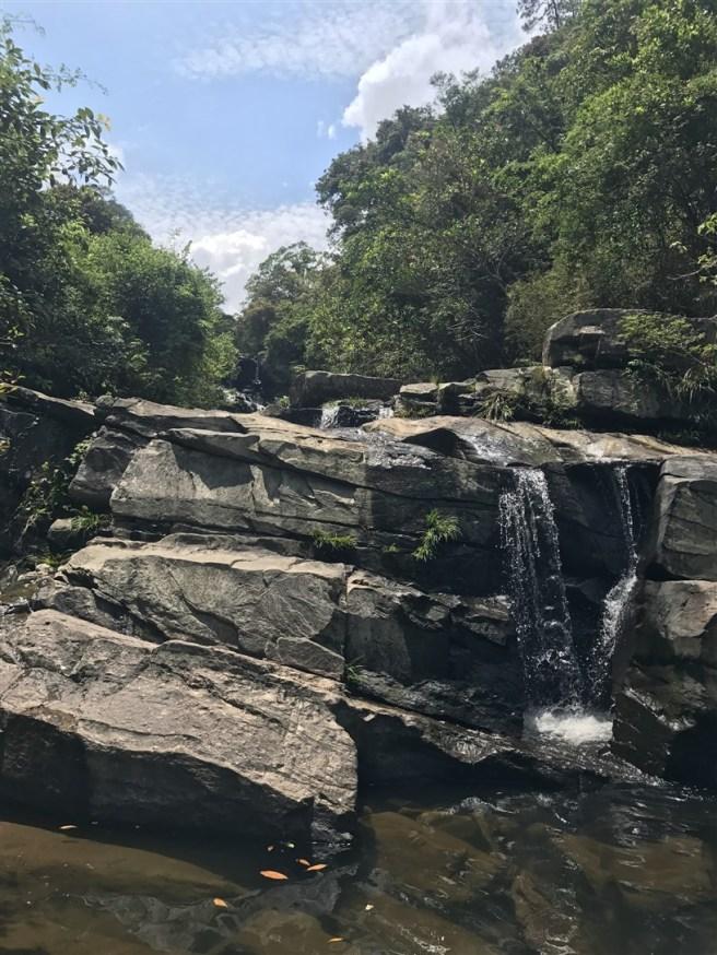 Hiking 1.7.2018 Brides Pool (48)