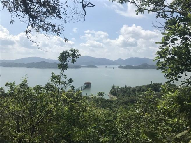 Hiking 1.7.2018 Brides Pool (9)