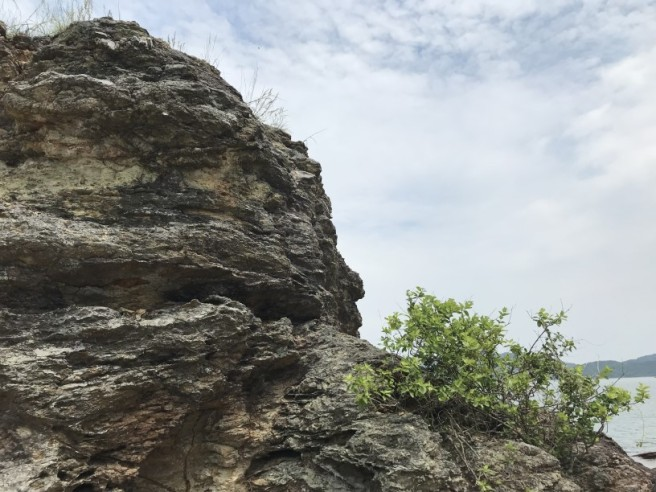Hiking 26.8.2018 Double Haven boat trip (27)