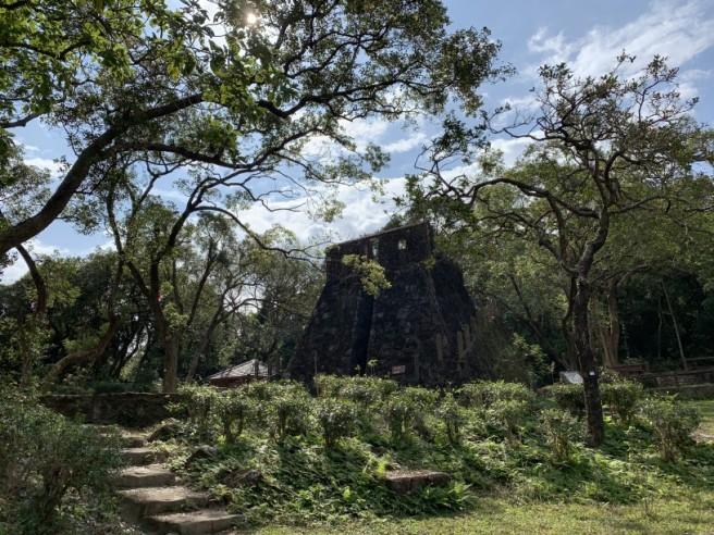 Hiking 16.2.2019 Kai Kung Shan (5)