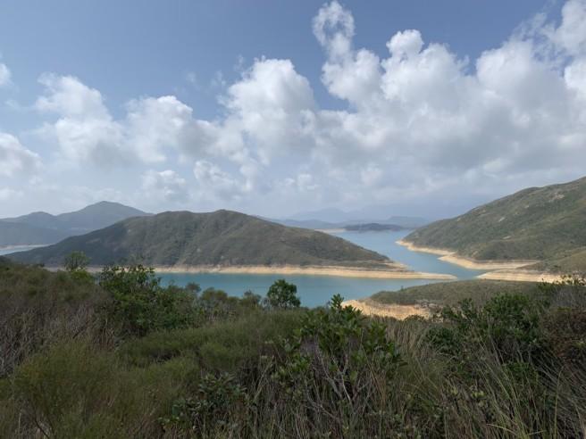Hiking 7.2.2019 Kam Kui Shek Teng (27)
