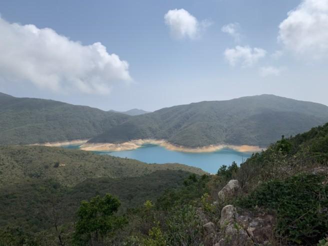 Hiking 7.2.2019 Kam Kui Shek Teng (33)