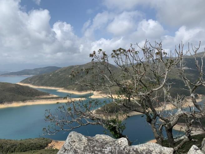 Hiking 7.2.2019 Kam Kui Shek Teng (35)