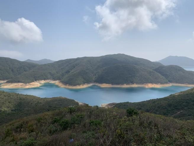 Hiking 7.2.2019 Kam Kui Shek Teng (43)