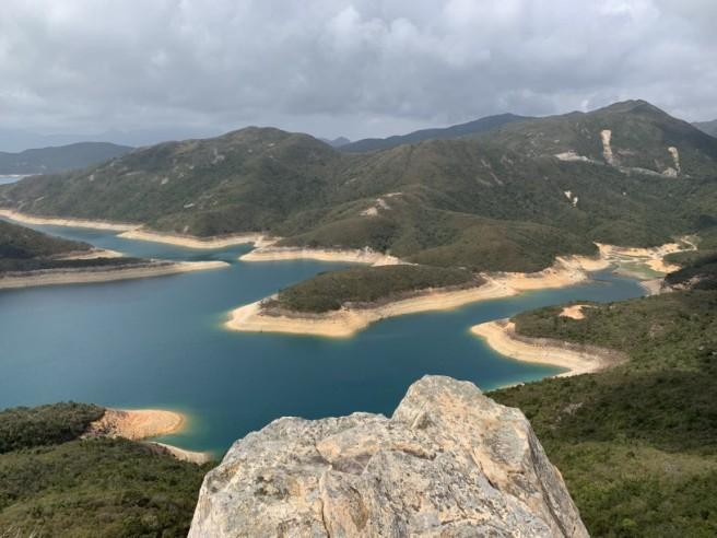 Hiking 7.2.2019 Kam Kui Shek Teng (45)