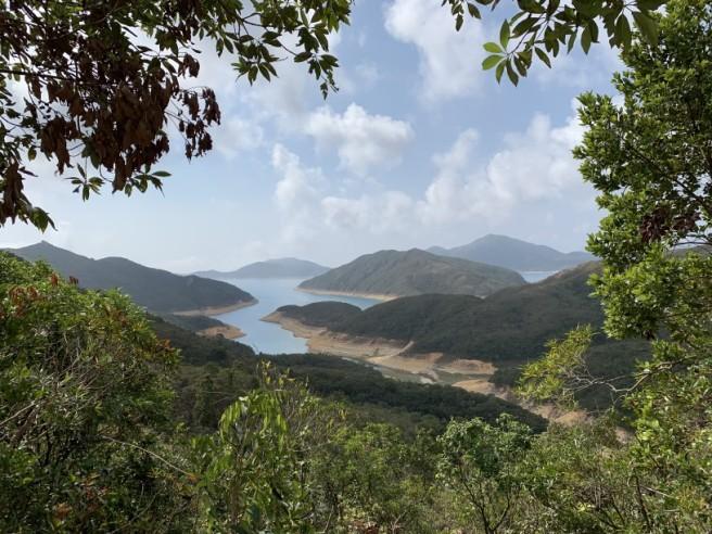 Hiking 7.2.2019 Kam Kui Shek Teng (6)