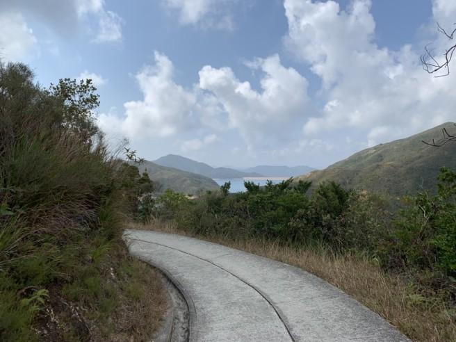 Hiking 7.2.2019 Kam Kui Shek Teng (7)
