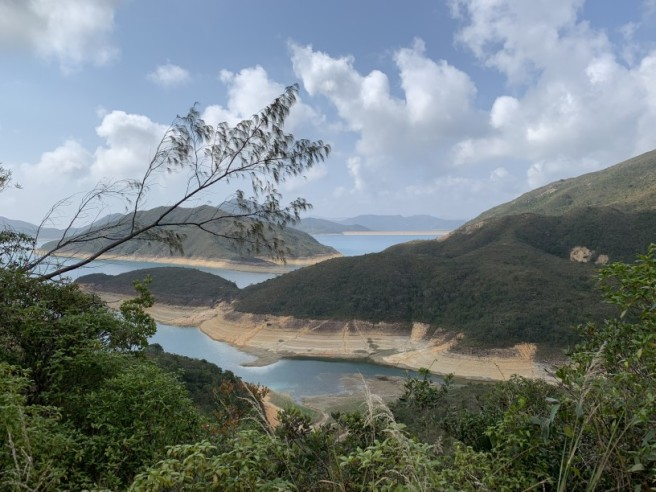 Hiking 7.2.2019 Kam Kui Shek Teng (8)
