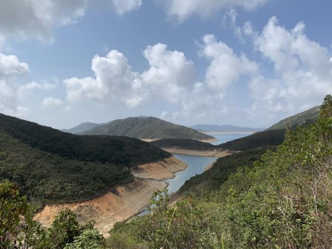 Hiking 7.2.2019 Kam Kui Shek Teng (9)