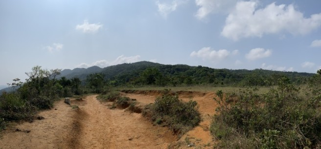 Hiking 12.3.2019 Pan Pui Teng (11)