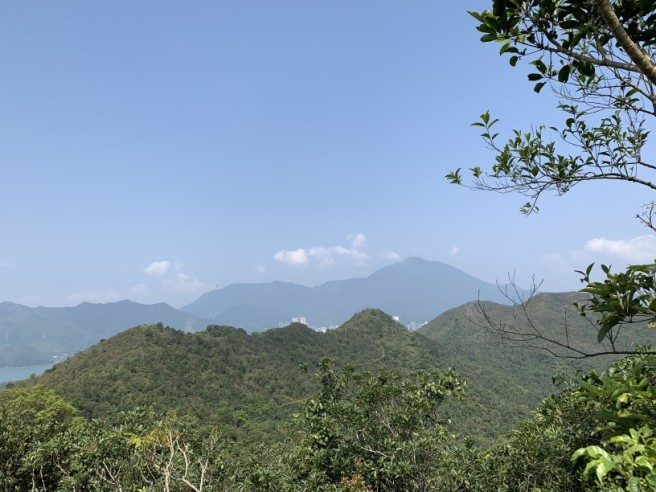 Hiking 12.3.2019 Pan Pui Teng (22)