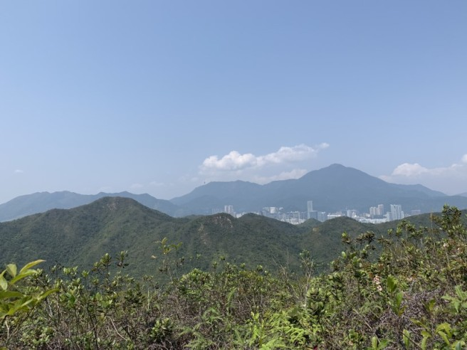 Hiking 12.3.2019 Pan Pui Teng (32)