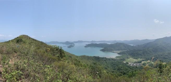 Hiking 12.3.2019 Pan Pui Teng (33)