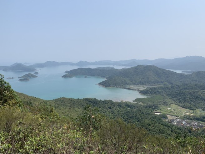 Hiking 12.3.2019 Pan Pui Teng (34)