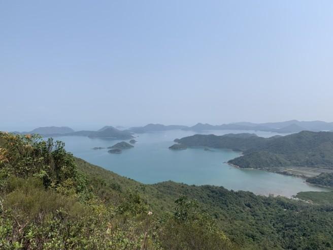 Hiking 12.3.2019 Pan Pui Teng (35)