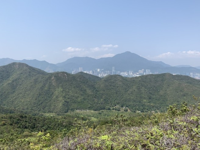 Hiking 12.3.2019 Pan Pui Teng (39)