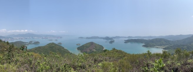 Hiking 12.3.2019 Pan Pui Teng (40)
