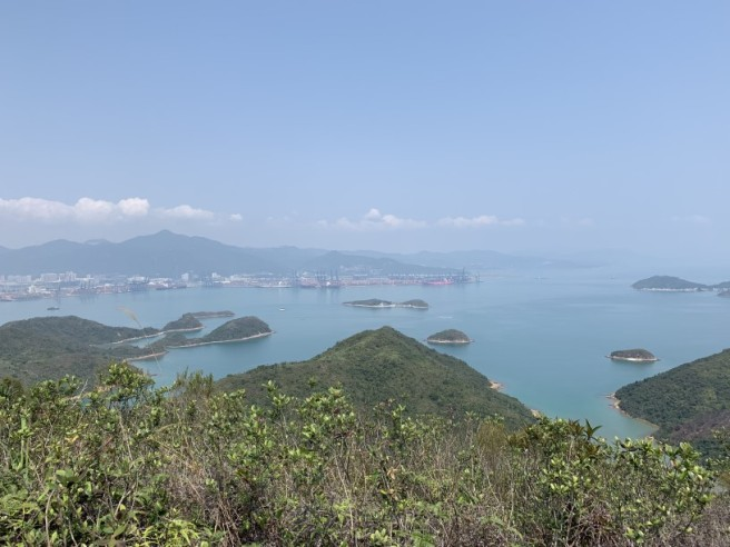 Hiking 12.3.2019 Pan Pui Teng (41)