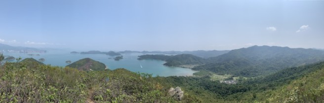 Hiking 12.3.2019 Pan Pui Teng (43)
