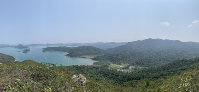Hiking 12.3.2019 Pan Pui Teng (44)