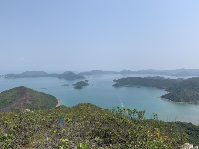 Hiking 12.3.2019 Pan Pui Teng (45)
