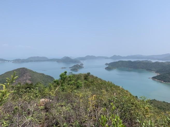 Hiking 12.3.2019 Pan Pui Teng (50)