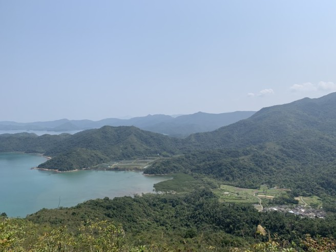 Hiking 12.3.2019 Pan Pui Teng (51)