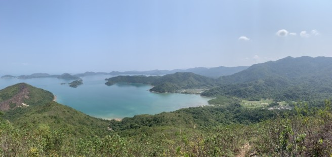 Hiking 12.3.2019 Pan Pui Teng (52)