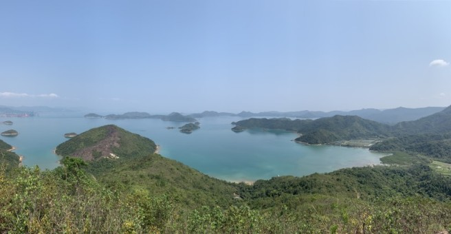 Hiking 12.3.2019 Pan Pui Teng (53)