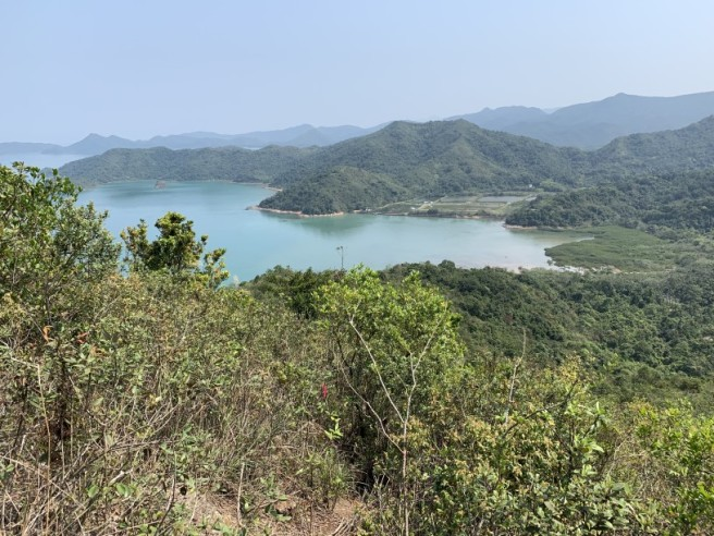 Hiking 12.3.2019 Pan Pui Teng (57)