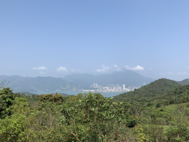 Hiking 12.3.2019 Pan Pui Teng (8)