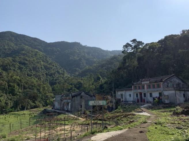 Hiking 12.3.2019 Pan Pui Teng (84)
