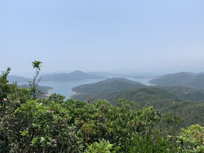 Hiking 11.5.2019 Tuk Ngu Shan (26)