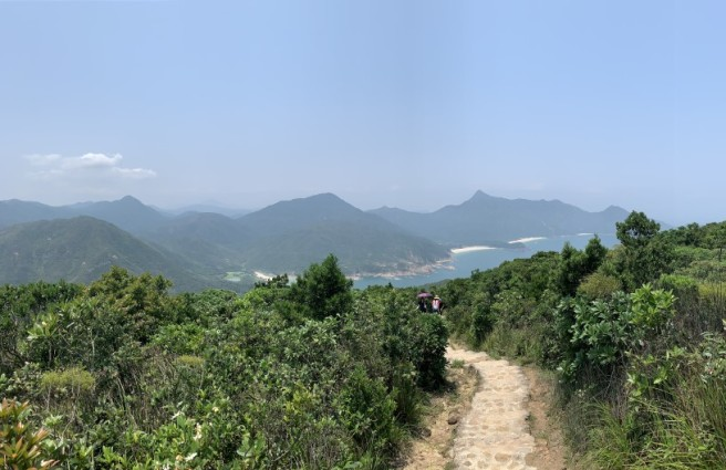 Hiking 11.5.2019 Tuk Ngu Shan (27)
