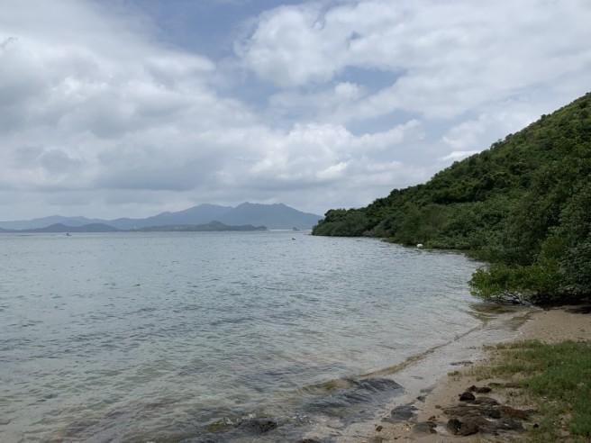 Hiking 19.5.2019 Shek Nga Tau (11)