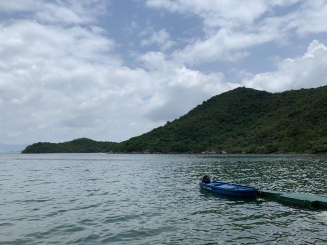 Hiking 19.5.2019 Shek Nga Tau (14)